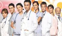 saç ekimi doktorları